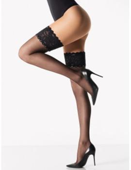 Колготы и носочки - качественное женское белье ➔ balconette.com.ua