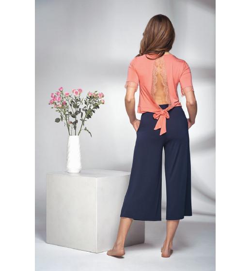 Комплект (блуза+брюки) Shato 1620 вискоза. ❤ 1620