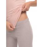 Комплект майка+брюки Barwa 0231/142 хлопок. ❤ 0231/142