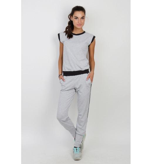 Комплект футболка+брюки Barwa 0111/112 хлопок. ❤ 0111/112