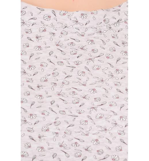 Комплект футболка+брюки Barwa 0186/142 хлопок. ❤ 0186/142