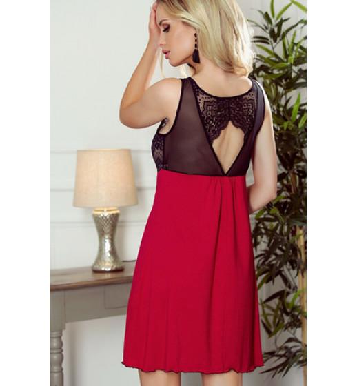 Сорочка Eldar Ashley, вискоза, разные цвета. ❤ Ashley
