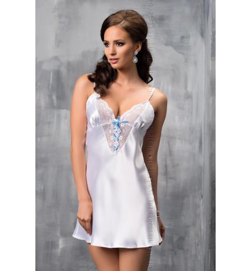 Сорочка IRALL ELSA Белый. ❤  ELSA Белый