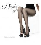 Колготы Marilyn NUDO NF 15 den. ❤  NUDO NF 15 den.