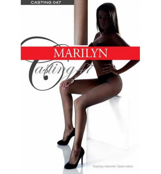 Колготы Marilyn Casting 47. ❤  Castihg 47.