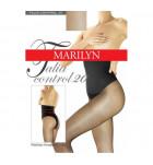 Колготы Marilyn TALIA CONTROL 20 den. ❤ TALIA CONTROL 20 den