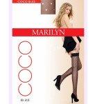Чулки MARILYN COCO B23 20 den ❤ COCO B23 20 den