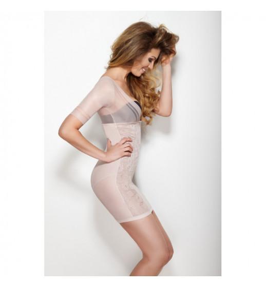 Комбинация Mitex Glossy Dress. ❤ Glossy Dress.