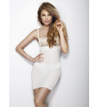Комбинация Mitex SOFTLY DRESS. ❤  SOFTLY DRESS.