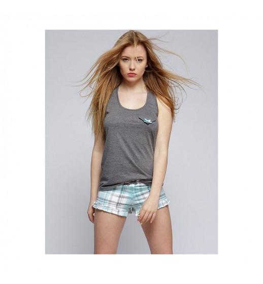 Домашний костюм (футболка/шорты) Sensis  Chloe. ❤ Chloe.