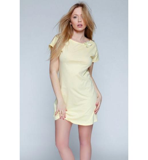 Сорочка Sensis Canary. ❤ Canary