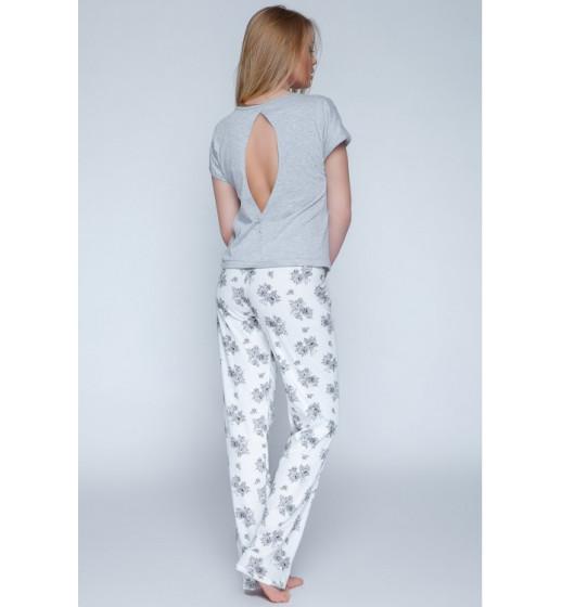 Домашний костюм (футболка/брюки)  Sensis Lady. ❤ Lady.