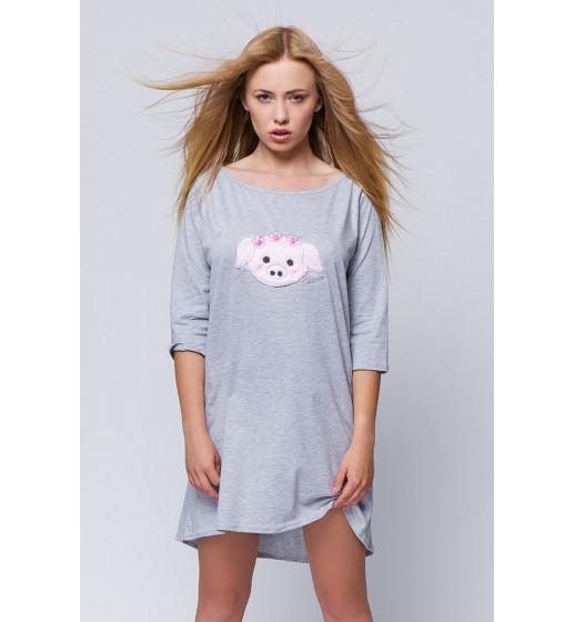 Сорочка Sensis Piggy. ❤ Piggy.