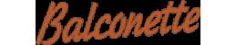 Balconette - магазин женского нижнего белья