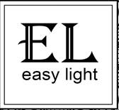 Easy Light, Украина